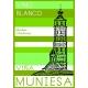 Viña Muniesa  - Blanco