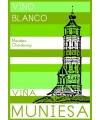 Viña Muniesa  Blanco 2015