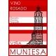 Viña Muniesa Rosado 2016